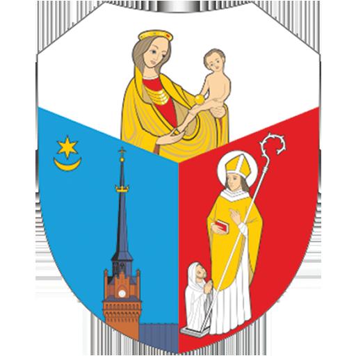 Parafia św. Jana Chrzciciela w Przysietnicy